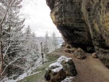 winterliche_Kansteinboofe_klein