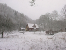winterliches_Jagdhaus_am_Zeughaus_klein