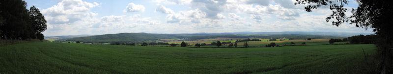 Panorama_vor_Schoener_Hoehe_klein