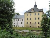 Seitenfluegel_des_Schloss_Dittersbach_klein