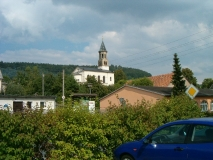 Kirche_von_Saupsdorf_klein