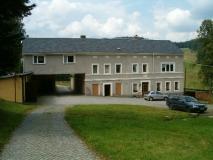 Roelligmuehle_Wohnhaus_klein