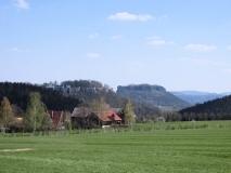 Ausblick_Walderlebniszentrum_klein