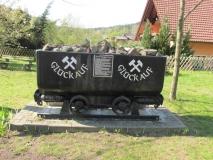 Einkaufswagen_fuer_Bergleute_klein