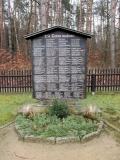 Namenstafel_Waldfriedhof_klein