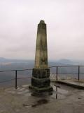 Obelisk_Lilienstein_August_der_Starke_klein