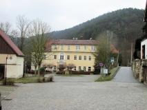 Rittergut_Prossen_Elberadweg_klein