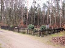 winterlicher_Waldfriedhof_Lilienstein_klein