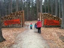 Eingang_Waldhusche