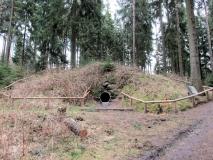 Fuchsbau_Burg_im_Berg_klein