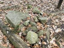 Granit_klein