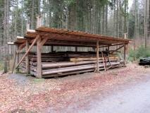 Holzlager_am_Saegegatter_klein
