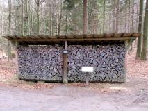Holzmass_Der_Schragen_klein