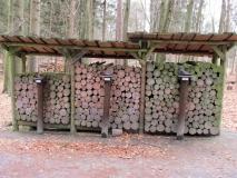 Holzmasse_Klafter_klein