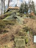 Kletterpfad_oberhalb_Nationalparkinfohaus_Beize_klein