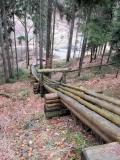 Walhuschenbahn_klein