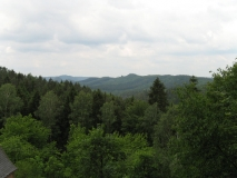 Vierzonenwald_klein