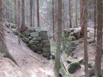Brueckenlager_Sandgraben_klein