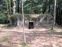 Bunker_bei_Jonsdorf_klein