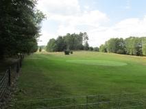 Golfplatz_Jonsdorf_klein