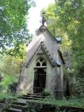 Kapelle__Friedhof_bei_Herrnskretschen_klein