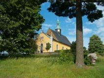 Engelskirche_in_Hinterhermsdorf_klein