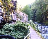 Ruine_Wasserkraftwerk_Wesenitz_klein