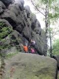 Kletteropa_mit_Enkel_Falkenstein_klein