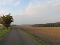 Abendlicher_Blick_aus_Rosenthal_klein