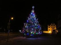 Weihnachtsbaum_Hrensko_klein