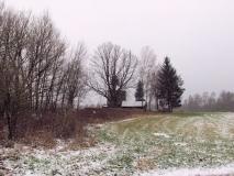winterliche_Muehle_Jonsdorf_klein