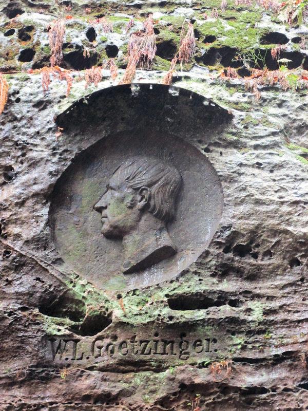 Goetzinger_im_Schindergraben_klein