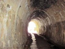 Eiszapfen_im_oberer_Tunnel_klein