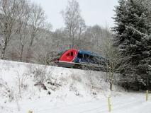 winterliche_Nationalparkbahn_im_Sebnitztal_klein