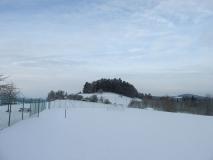 winterlicher_Adamsberg_klein