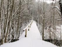 winterliches_Viadukt_im_Sebnitztal_klein
