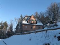 Nationalpark-Informationstelle_BeizeHaus_klein