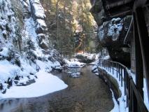 Obere_Bootsstation_im_Winter_klein