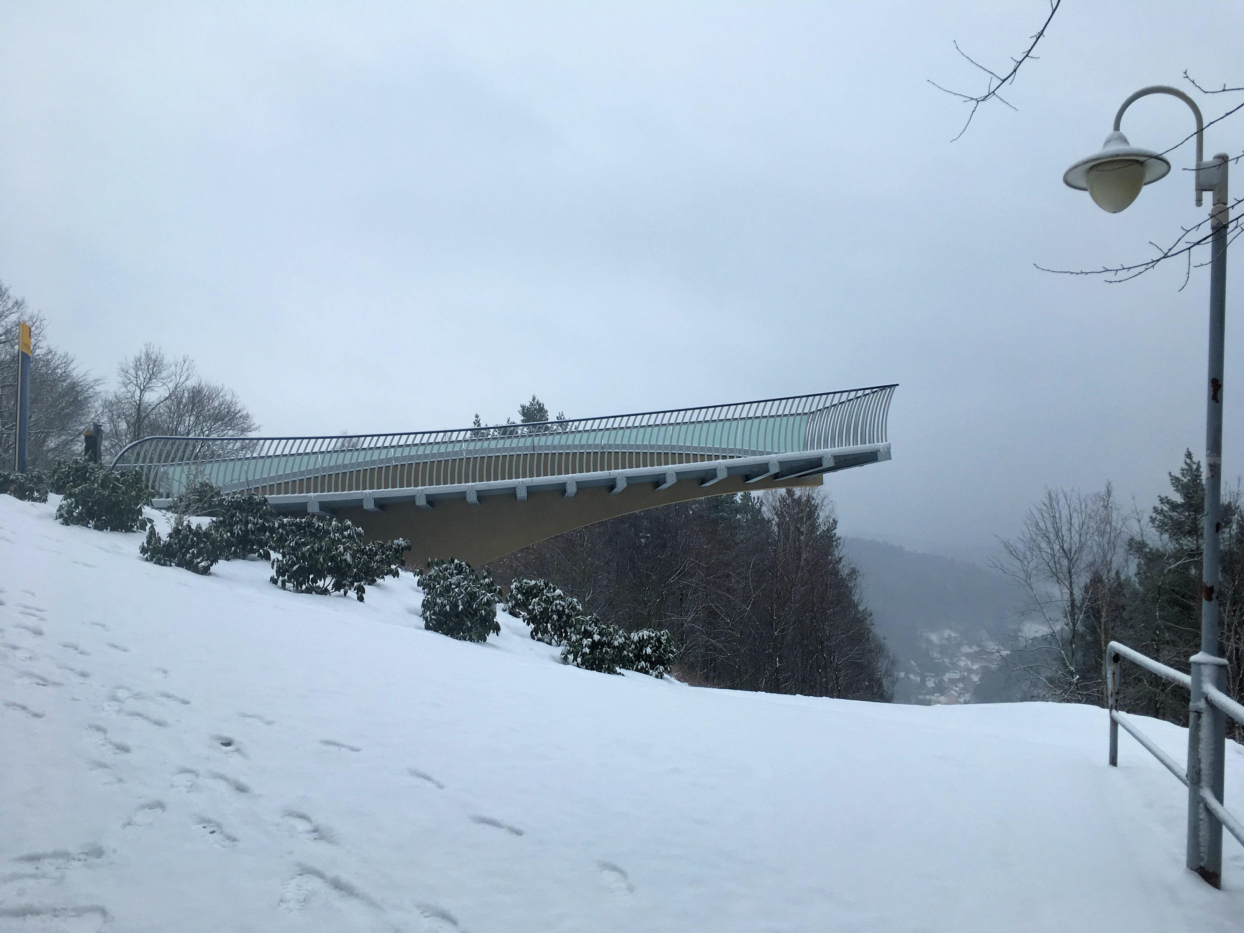 Aussichtsplattform_Ostrau_klein