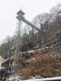Aufzug_Bad_Schandau_Winter_klein