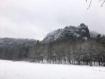 Schrammsteine_im_Winter_klein