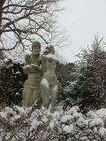 Skulptur_im_Winter_Ostrau_klein