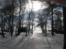 Aussicht_Grosser_Zschirnstein_im_Winter_klein