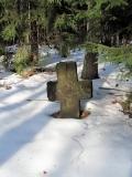 Murrestein_im_Winter_klein