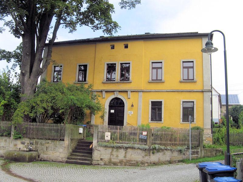 Pfarhaus_Hinterhermsdorf_klein