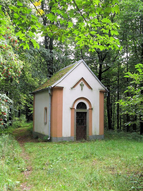 zweite_Kapelle_bei_Zeidler_klein