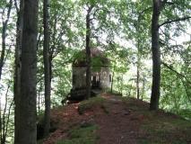 verbotener_Ort-Pavillon_Kleiner_Winterberg_klein