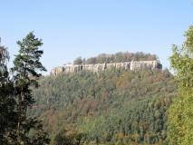 Blick_auf_Festung_Koenigstein_klein