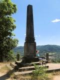 Obelisk_Deciner_Kaiseraussicht_klein