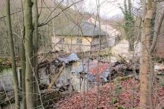 Ruine_Baehrmuehle_Langenhennersdorf_klein